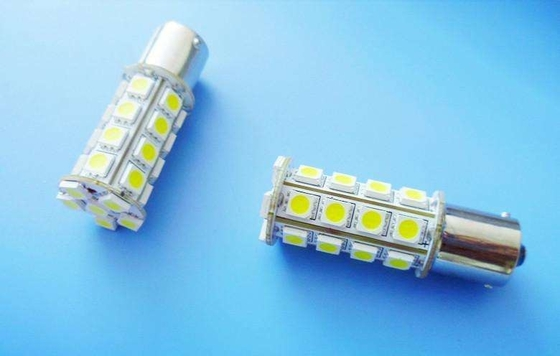 China 81210-60111 Toyota Tacoma Headlight Bulb / Shockproof Automotive LED Bulbs supplier