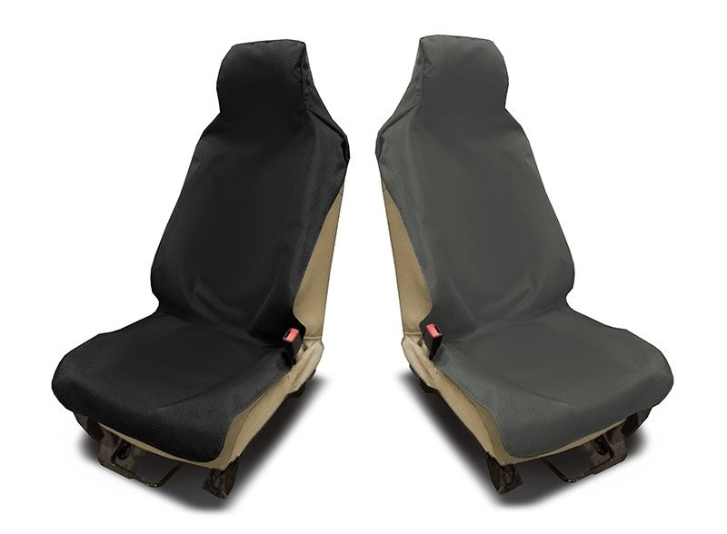 Leather Ambulance Shock Absorbing Car Seat Air Suspension Absorb Vibration
