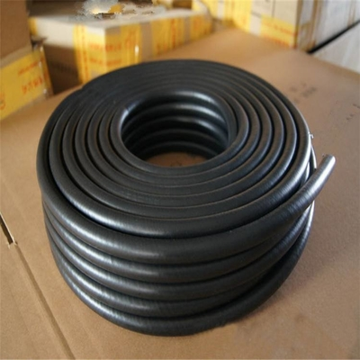 China Custom Made 1 Inch Oil Resistant Hose / Oil Resistant Vacuum Hose 4.8mm~51mm distributor